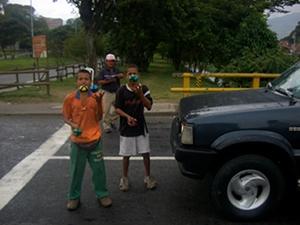 Juggling-boys41